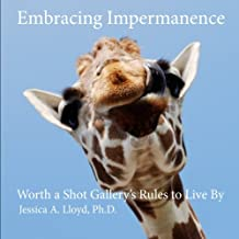 Embracing Impermanence: Worth A Shot Gallery's Rules to Live By
