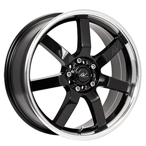 icw wheels - 1