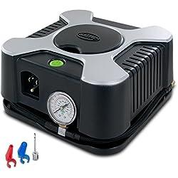 Slime 40029 120-Volt Inflator