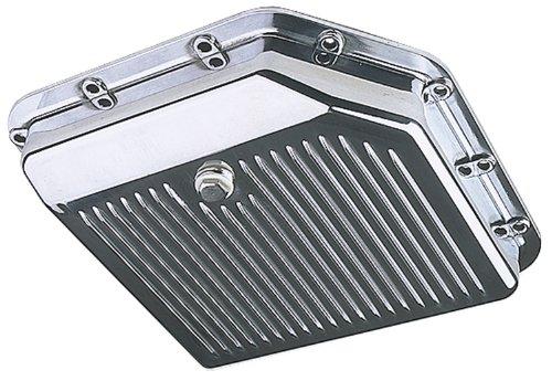 Trans-Dapt 8896 Aluminum Transmission Pan
