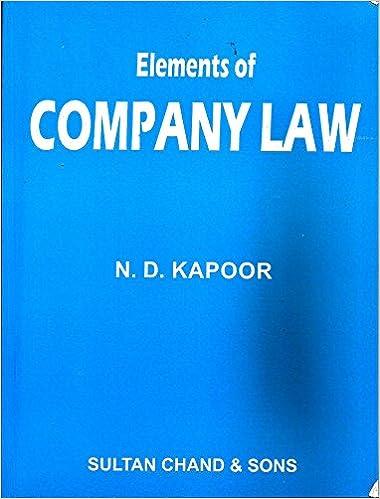Law by kapoor pdf mercantile n d