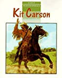 Kit Carson, Jan Gleiter and Kathleen Thompson, 0811493520