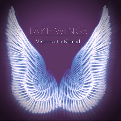 Take Wings (Nomad Wing)