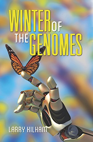 Winter of the Genomes