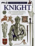 Knight, Geoff Dann and Christopher Gravett, 0679838821