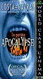 La Petite Apocalypse [VHS]