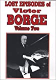 Lost Episodes of Victor Borge Volume II