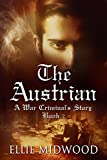 The Austrian: Book Two