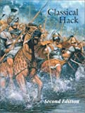 Classical Hack Second Edition, Philip J. Viverito and Ed Backer, 188958407X