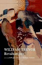 William Trevor: Revaluations