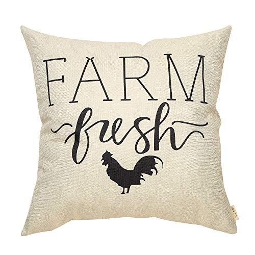 hen house linens - 7