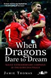 When Dragons Dare to Dream - Wales's Extraordinary Campaign at the Euro 2016 Finals