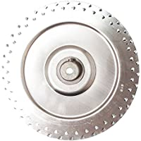 00448873 Bosch Appliance Fan Wheel