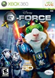 G-Force - Xbox 360