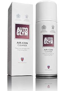 Aerosol Desinfectante Wurth Aire acondicionado: Amazon.es: Coche y ...