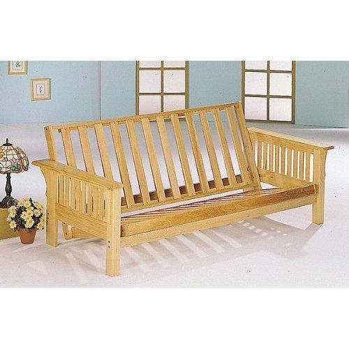 coaster-home-furnishings-4838-casual-futon-frame-natural