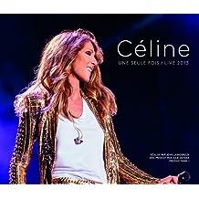Céline... Une seule fois (Live 2013) [CD + DVD]