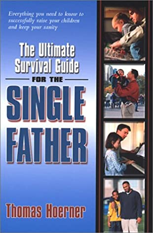get the ultimate survival guide for the single father pdf ap rh apwealth com father's rights survival guide california pdf Survival Guide Book