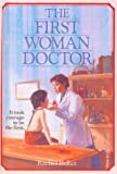 First Woman Doctor, Rachel Baker, 0613004930