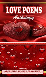 Love Poems: An anthology of winning poetry submissions in the CAPRECON/SPIC Love Poem Competition