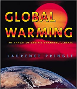 ??READ?? Global Warming: The Threat Of Earth's Changing Climate. wasap fashion CLICK efecto Gestamp 51BQWYWR2NL._SX258_BO1,204,203,200_
