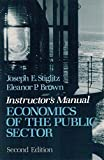 Economics of the Public Sector 9780393956870