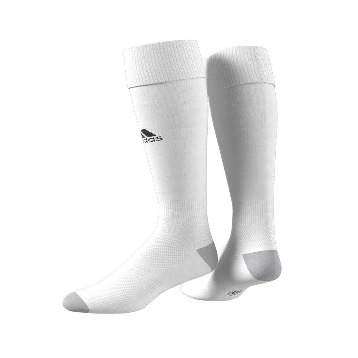nett adidas Herren Milano 16 Socken im Angebot adidas Herren