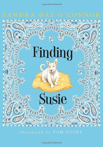 finding-susie