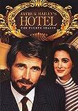 Hotel//Arthur Hailey's Hotel Season 4