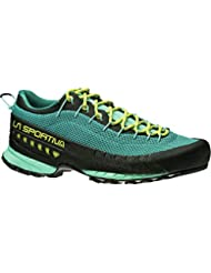 La Sportiva TX3 Approach Shoe - Womens
