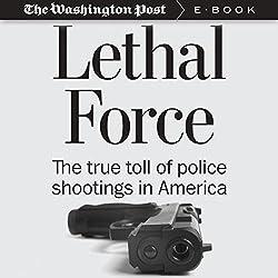 Lethal Force