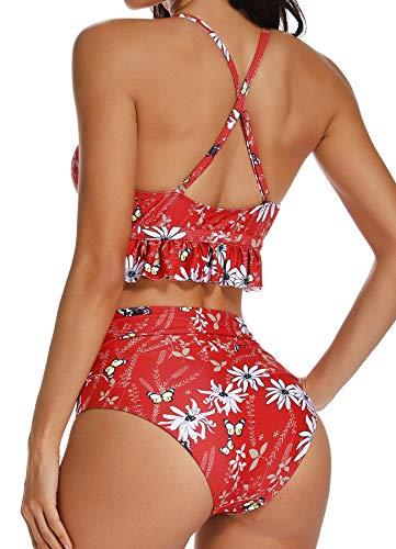 Instinnct Stil Bikini Bikini Stil 02 Instinnct RRP1Bq