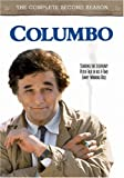 Columbo - The Complete Second Season