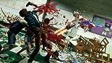 Lollipop Chainsaw - Playstation 3