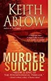 The only forensic psychiatrist writing suspense, Keith Ablow is being hailed as the heir to Thomas Harris.                  Keith Ablow's novels delve deep into that dark and deadly place that Ablow, one of the nation's leadin...