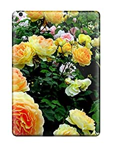New Design On OWeqFXF8109nElJd Case Cover For Ipad Air