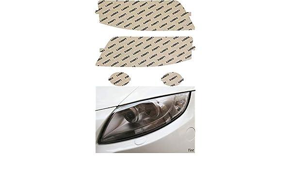 Lamin-x A016T Headlight Film Covers