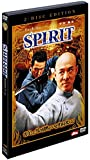 SPIRIT(スピリット) 特別版 [DVD]