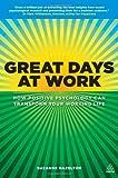 Great Days at Work, Suzanne Hazelton, 0749469234