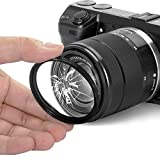 High Quality 37mm HD MC UV Filter For: Panasonic Lumix G 42.5mm F1.7 ASPH Power OIS 37mm Ultraviolet Filter, 37mm UV Filter, 37 mm UV Filter