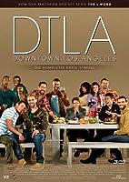 DTLA - Downtown Los Angeles - 1. Staffel - OmU