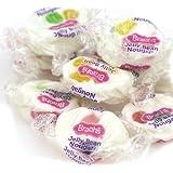 Brach's Jelly Nougats , 2 Lb Bag