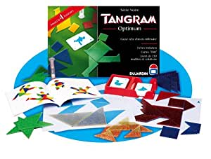 Dujardin 55241 juego de tablero serie negra for Dujardin cestas