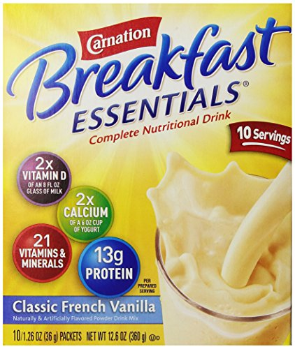 carnation-breakfast-essentials-classic-french-vanilla-10-ct-126-oz