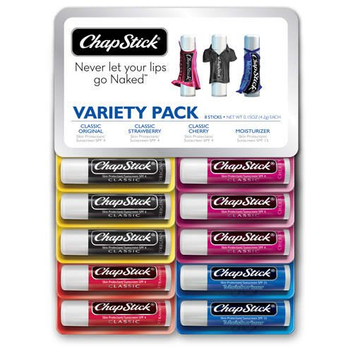 chapstick-lip-balm-variety-pack-12-sticks