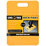 Level-Trek LT80050 Jack Pad