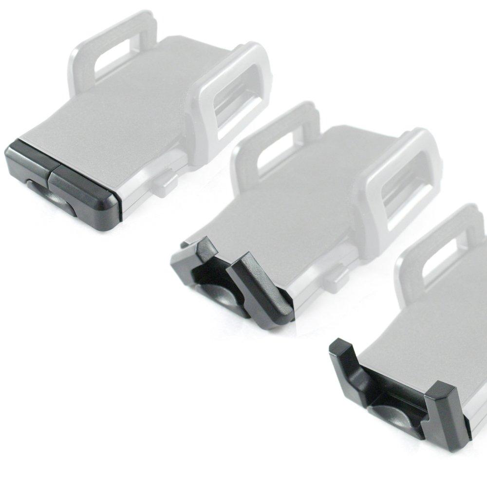 Auto Set Schermo per LG Q6//X//X cam//X-FA//X-Power 2//X Power//Nexus 4/5/5/X//K10/K7/K8/K3/K4//V10//Class//Bello 2//supporto auto per la ventilazione caricabatterie da auto