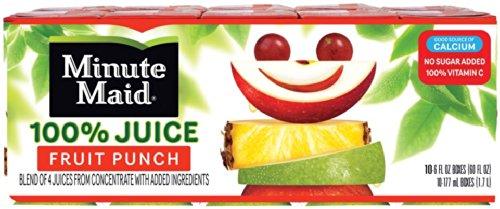 minute-100-juice-10-pk-pack-of-4