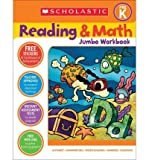 Scholastic Teaching Resources Books Julies