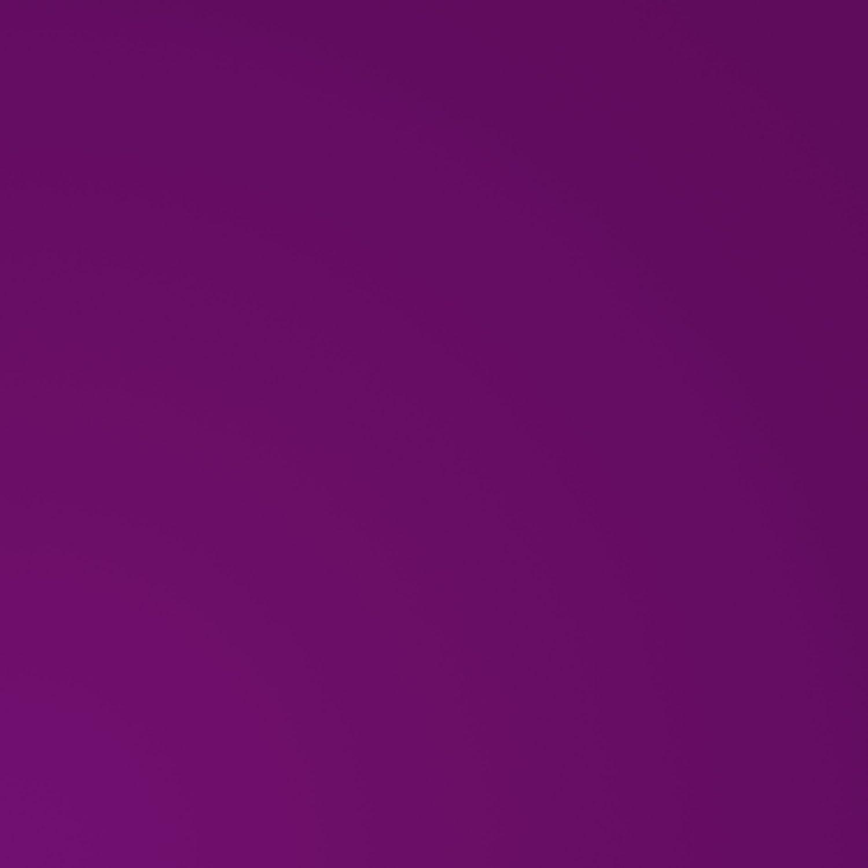 Stehtischhusse Stehtisch Bistrotisch Husse Tischhusse Stehtischhussen versch /Ø 70 cm, Hellgrau Stehtischhusse /Ø 60,70,80 cm Farben